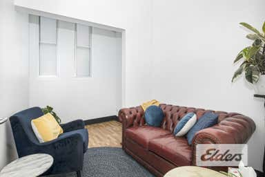 755 Stanley Street Woolloongabba QLD 4102 - Image 4