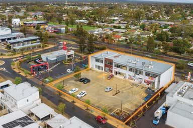 Mixed retail, 246 Curtis Road Munno Para SA 5115 - Image 3