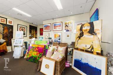 Shop 2, 532 Main Street Mordialloc VIC 3195 - Image 4