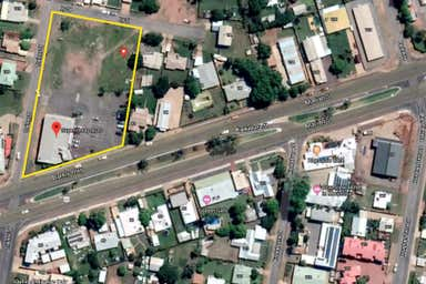 86-90 Marian Street & 5 Ivy Street Mount Isa QLD 4825 - Image 3