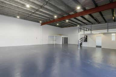 Unit 3-9, 290 Manns Road West Gosford NSW 2250 - Image 4