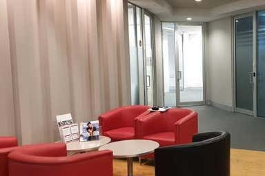 Platinum Building, Level 3 Suite 3.31, 4 Ilya Ave Erina NSW 2250 - Image 4