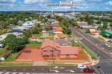 182 Ruthven Street North Toowoomba QLD 4350 - Image 3