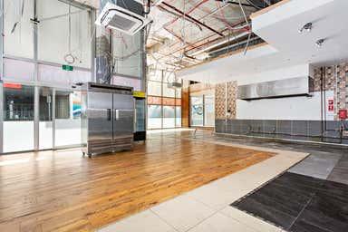 10/30 Burelli Street Wollongong NSW 2500 - Image 3