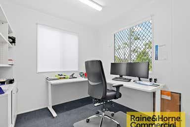 98 Enoggera Road Newmarket QLD 4051 - Image 4