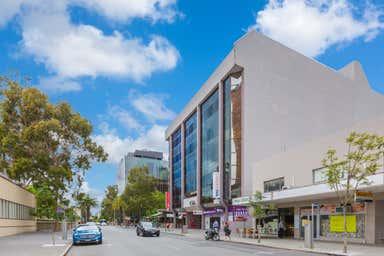 445 Hay Street Perth WA 6000 - Image 3