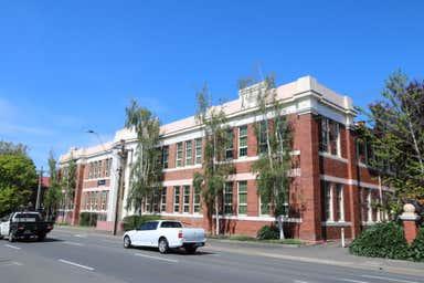 10-16 Wellington Street Launceston TAS 7250 - Image 3