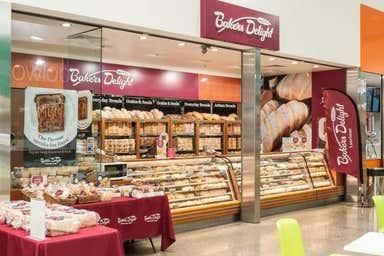 Laurimar Shopping Centre, 95 Hazel Glen Drive Doreen VIC 3754 - Image 3