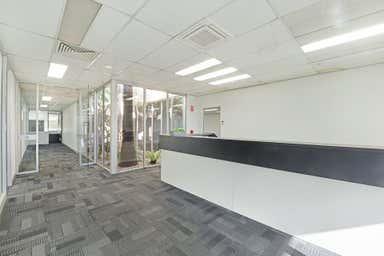 349 Horsley Road Milperra NSW 2214 - Image 3