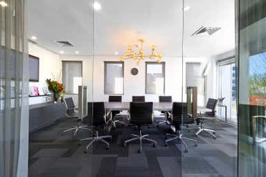 182 Coventry Street South Melbourne VIC 3205 - Image 4