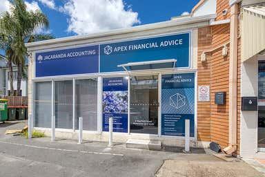 10b/204 Beaudesert Road Moorooka QLD 4105 - Image 3