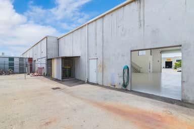 Unit 2/18 Industry Street Malaga WA 6090 - Image 4