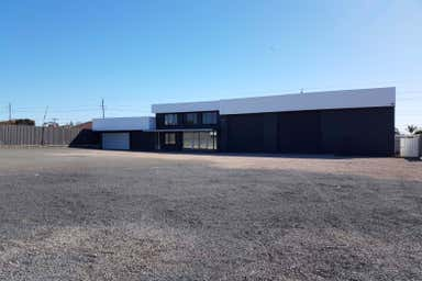 321-323 Hume Highway Lansvale NSW 2166 - Image 4