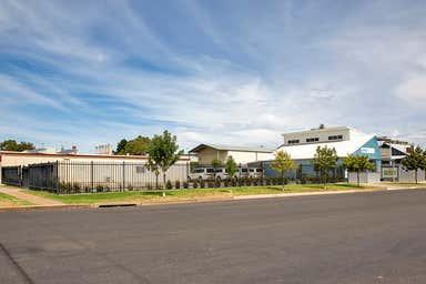 45 Barber Street Gunnedah NSW 2380 - Image 4