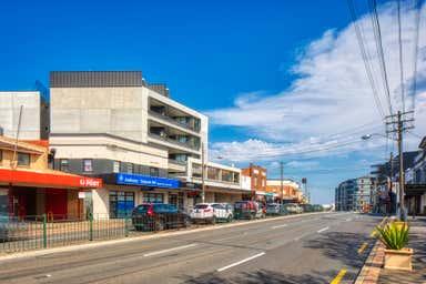 209-213 Victoria Road Gladesville NSW 2111 - Image 3