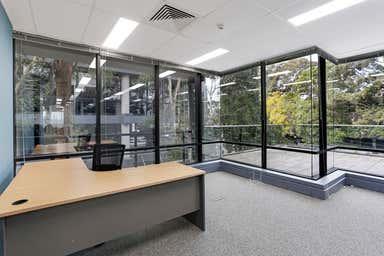 9 Bridge Street Pymble NSW 2073 - Image 3