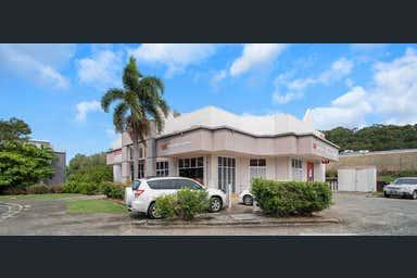 28 Grandview Drive Mount Pleasant QLD 4740 - Image 2