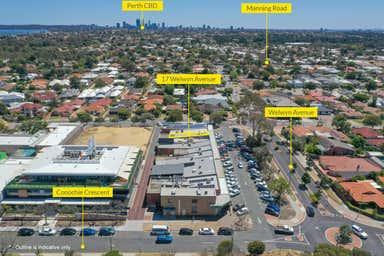 17 Welwyn Avenue Manning WA 6152 - Image 2