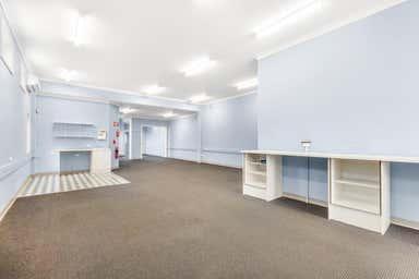 Ground  Suite 1, 61 Stewart Avenue Hamilton South NSW 2303 - Image 3