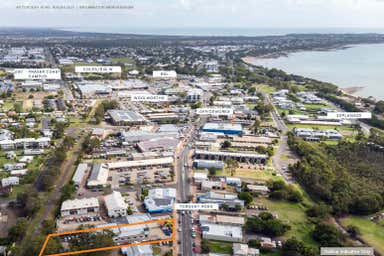 Shine Lawyers, 65 Torquay Road Pialba QLD 4655 - Image 3