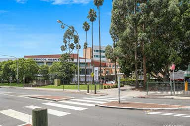 102 Bigge Street Liverpool NSW 2170 - Image 4