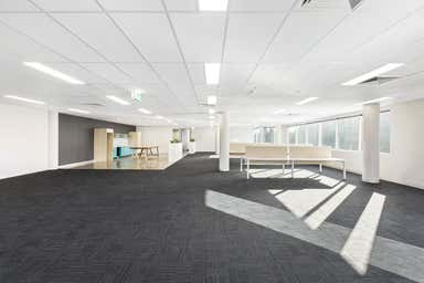 Building 1, 195 Wellington Road Clayton VIC 3168 - Image 3