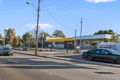 111-115 Princes Highway Sylvania NSW 2224 - Image 3