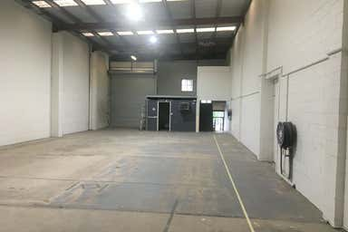 13 Lucinda Street Woolloongabba QLD 4102 - Image 3