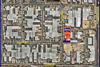 1/16 Darlot Rd Landsdale WA 6065 - Image 3