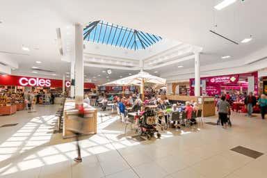Sunbury Square Shopping Centre, 2-28 Evans Street Sunbury VIC 3429 - Image 3