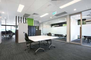 1/12 College Avenue Shellharbour City Centre NSW 2529 - Image 3