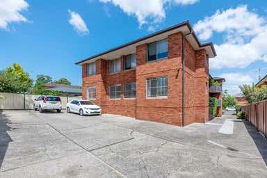 61-63 Hillard Street Wiley Park NSW 2195 - Image 3