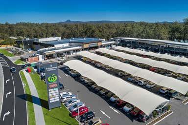 Flagstone Central, 25 Bushman Drive Flagstone QLD 4280 - Image 2