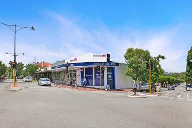 159 Scarborough Beach Road Mount Hawthorn WA 6016 - Image 3
