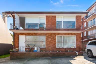 51 Marion Street Leichhardt NSW 2040 - Image 3