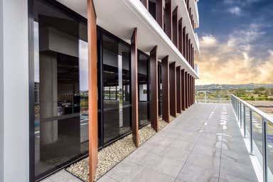 Foundation Place Tenancy 401, South Sea Islander Way Maroochydore QLD 4558 - Image 3