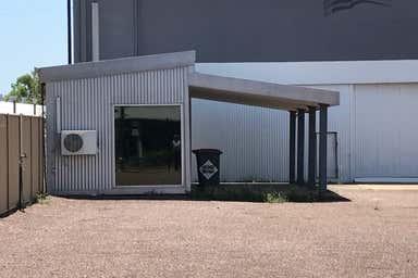 43 Stuart Highway Stuart Park NT 0820 - Image 3