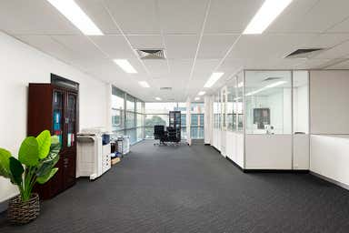 Office, Unit 6, 45-57 Normanby Road Notting Hill VIC 3168 - Image 3