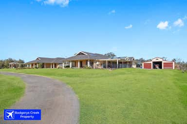 48 Bellfield Avenue Rossmore NSW 2557 - Image 3
