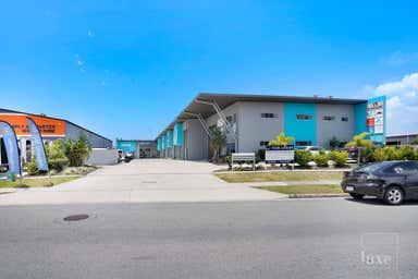 6/19 Technology Drive Warana QLD 4575 - Image 3