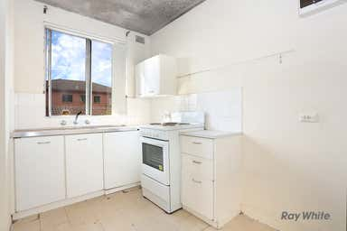 1 Gowrie Street Ryde NSW 2112 - Image 3