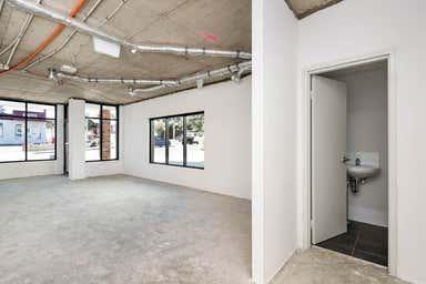 67 Wray Avenue Fremantle WA 6160 - Image 4