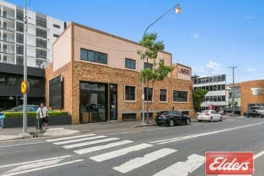 62 - 64 Commercial Road Newstead QLD 4006 - Image 4