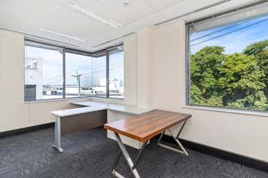 Suite 21, Lv 1 / 111 Colin Street West Perth WA 6005 - Image 3