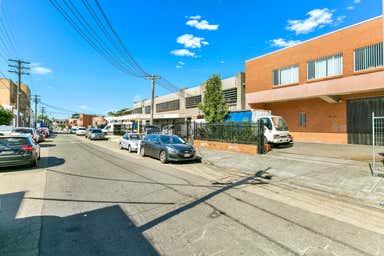 56-58 Chapel Street Marrickville NSW 2204 - Image 4
