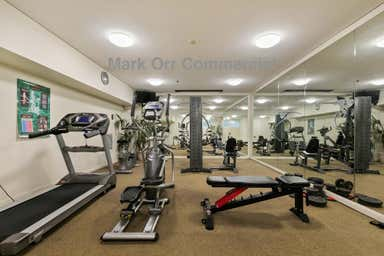 251/813 Pacific Highway Chatswood NSW 2067 - Image 4