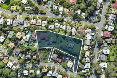 1 & 11 Lalina Avenue Tweed Heads West NSW 2485 - Image 2