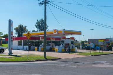 279-281 Lang Street Kurri Kurri NSW 2327 - Image 4