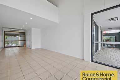 3/267 Given Terrace Paddington QLD 4064 - Image 3