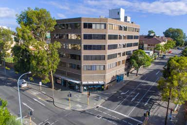 5/326 Hay Street Perth WA 6000 - Image 3
